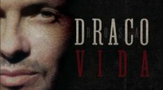 Robbie Draco Rosa