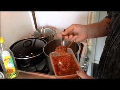 De beste Roti van Nederland - YouTube