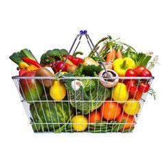 Dietary Food