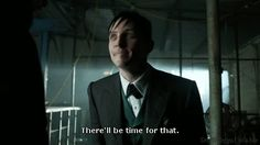 Robin Lord Taylor GIF HUNT This gif hunt contains gifs of Robin Lord Taylor. Gotham Show, Penguin Gotham, Lord & Taylor, Lgbt, Robin, Beautiful People, Image, Gifs, Fandom