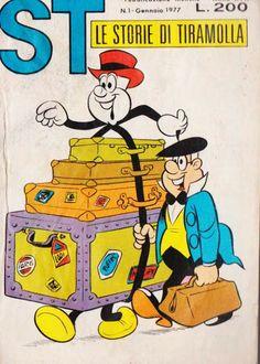 Planet Comics, Infancy, Vintage Cartoon, Classic Comics, Comic Styles, Aviation Art, Military Art, My Memory, Comic Covers