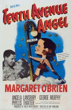 https://en.wikipedia.org/wiki/Tenth_Avenue_Angel