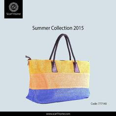 2fd41b610 15 Best Spring Bags 2016 images   Spring bags, Spring purses, Black ...