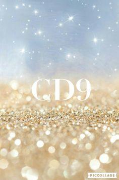 Cd9! Wallpaper, Canela, Frases, Wallpapers, Singers