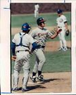 For Sale: CT PHOTO abl-017 Chicago Cubs vs White Sox Baseball http://sprtz.us/CubsEBay