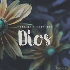 Gods Not Dead, God First, God Is Good, God Loves Me, Christian Messages, Christian Quotes, Jesus Christ, Cross Equals Love, Dear Lord