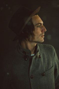 Augustana by Jeremy Cowart > http://jeremycowart.com/new-blog/wp-content/uploads/2013/08/003_IMG_9181_retouched.jpg #cowart #photography