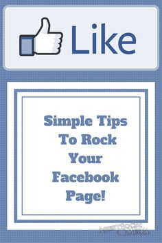 4 Tips to Engage your FACEBOOK FANS!  http://assistsocialmedia.com/increase-facebook-fan-engagement/