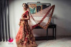 Wedding Day, Weddings, Photo And Video, Outdoor Decor, Home Decor, Pi Day Wedding, Decoration Home, Room Decor, Wedding Anniversary