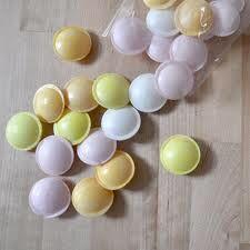 1000 images about bonbons des ann es 60 on pinterest meringue jesus and html. Black Bedroom Furniture Sets. Home Design Ideas