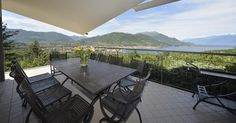 Villas And Apartments to Rent Italy Holidays, Private Pool, Outdoor Furniture, Outdoor Decor, Budget Travel, Condo, Places To Visit, Patio, Home