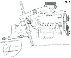 Click On The Picture To Download Volvo Penta 280 285 290