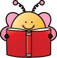 Emoji Happy Face, Puppet Tutorial, Easy Art For Kids, Simple Art, My Teacher, Emoticon, Clipart, Kindergarten, Presentation