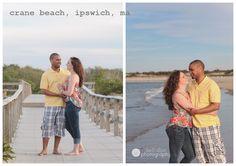 crane beach engagement session ipswich || brett alison photography || www.brettalison.com