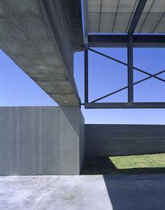 Ensamble Studio - Martemar House