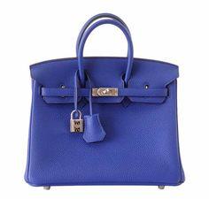 72ce37c08db9 70 Best Hermes Birkin Bags images