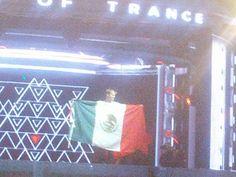 México Armin