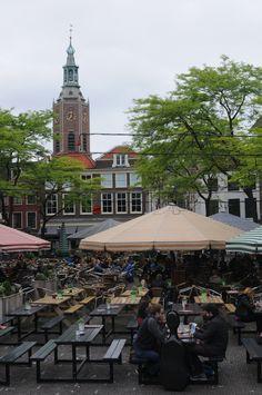 Grote Markt, Den Haag San Francisco Ferry, Big Ben, Building, Travel, The Hague, Viajes, Buildings, Destinations, Traveling