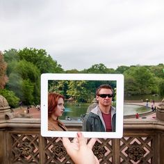 #Sceneframing #TheAvengers in #CentralPark, #NewYork. #BlackWidow #Hawkeye #CaptainAmerica #Loki #TomHiddleston #ScarlettJohansson #JeremyRenner #ChrisEvans #travel #photography #geeky