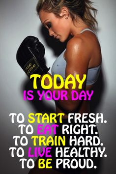Today is your day to start losing weight... Today is the day you can start living a healthier life! http://www.onesteptoweightloss.com/shakeology-results