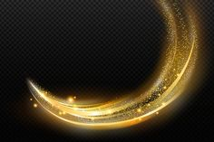 Backgrounds Free, Black Backgrounds, Waves Background, Golden Background, Vector Background, Lion Illustration, Photoshop For Photographers, Business Card Design, Vector Free