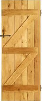 cottage interior doors uk - Google Search