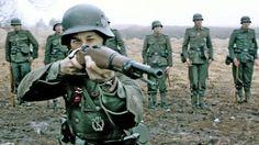 "WWII Mini Series ""Generation War""Faces Civil Action in Poland - http://www.warhistoryonline.com/war-articles/wwii-mini-series-faces-civil-action-poland.html"