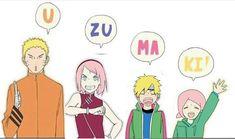 Naruhina, Boruto 2, Hinata, Shikatema, Narusaku, Sasunaru, Sakura Haruno, Sakura And Sasuke, Kakashi