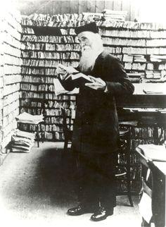 James Murray, The principal editor of the Oxford English Dictionary