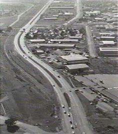 Winnellie 1979. Darwin Nt, City Photo, Australia, History, Country, Top, Life, Historia, Rural Area