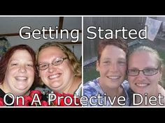 ProtectiveDiet.com - Nutritional Intervention for Optimal Health