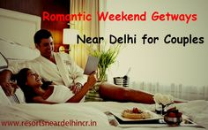 Are you frustrated due to your busy schedule? Want some exciting break? Get Romantic weekend getaways near Delhi for couples - http://goo.gl/3zKVOZ #Couples #Weekend #Getways #Tourpackages #Travel #IncredibleIndia #DiwaliPackages #Offer