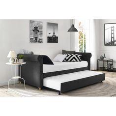 Arredamento camera ospiti - Divano letto per camera ospiti ...