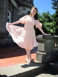 Image result for sound of music fancy dress ideas