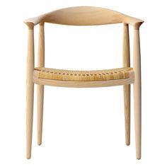 Wegner The Chair - PP501