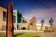 Fota Island Hotel and Spa | Accommodation | Hotels | All Ireland | Republic Of Ireland | Cork | Cork City | Discover Ireland