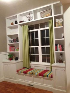 The Best Bedroom Storage Ideas For Small Room Spaces No 98