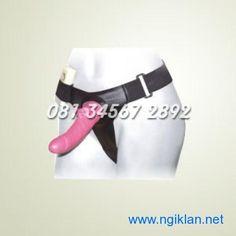 ALAT BANTU SEX TOYS 081345672892 jogja - Pasang Iklan Gratis   Ngiklan.Net