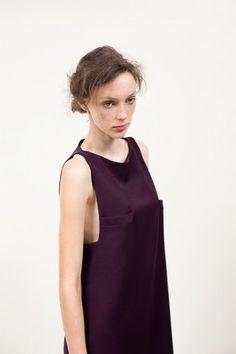Dress Up SS 2012