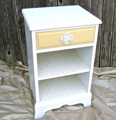 potential night stand