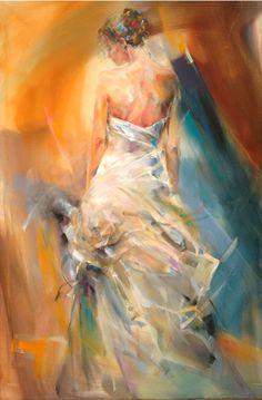 работы Анны Разумовской – 23