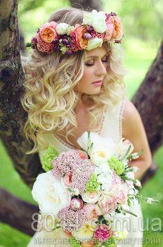 boho chic wedding - Google'da Ara