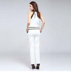 Mi nők – lányok és asszonyok – szeretünk elégedetten a tükörbe nézni. Csinosan felöltözni és jól kinézni. Ha Te is is vagy ezzel, katt ide >> http://www.szepseg-egeszseghaz.hu/