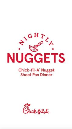 Chick Fil A Recipe, Easy Cooking, Cooking Recipes, Chick Fil A Nuggets, 21 Day Fix Extreme, Recipe Sheets, Cooking Together, Dinner Is Served, Yummy Eats