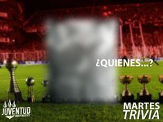 #MartesTRIVIA Quiénes hicieron los 6 goles en el partido que jugó #Independiente Vs #Atlanta en 1951?