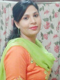 R Deep Raman