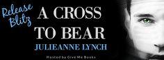I Heart YA Books: #NewRelease #Giveaway for #ContemporaryRomance 'A ...