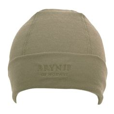 Brynje Tactical Arctic Hat Olive Green  (:Tap The LINK NOW:) We provide the best essential unique equipment and gear for active duty American patriotic military branches, well strategic selected.We love tactical American gear