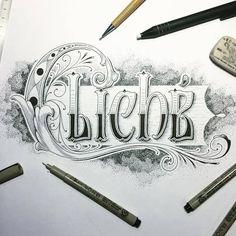 Author: @typo_steve  #TYxCA FB: fb.com/tyxca ________  #Lettering #Calligraphy #Typography #goodtype #handlettering #ilovelettering #typematters #loveletters #typelove #typegang #handwritten #handdrawn #customlettering #handmadefont #typism #brushtype