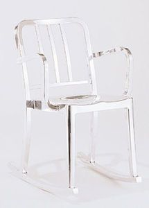 Heritage by Philippe Starck
